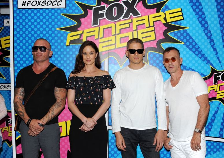 Prison-Break-San-Diego-Comic-Con-2016-23