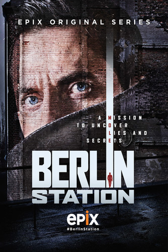 Berlin Station_Epix_M_P