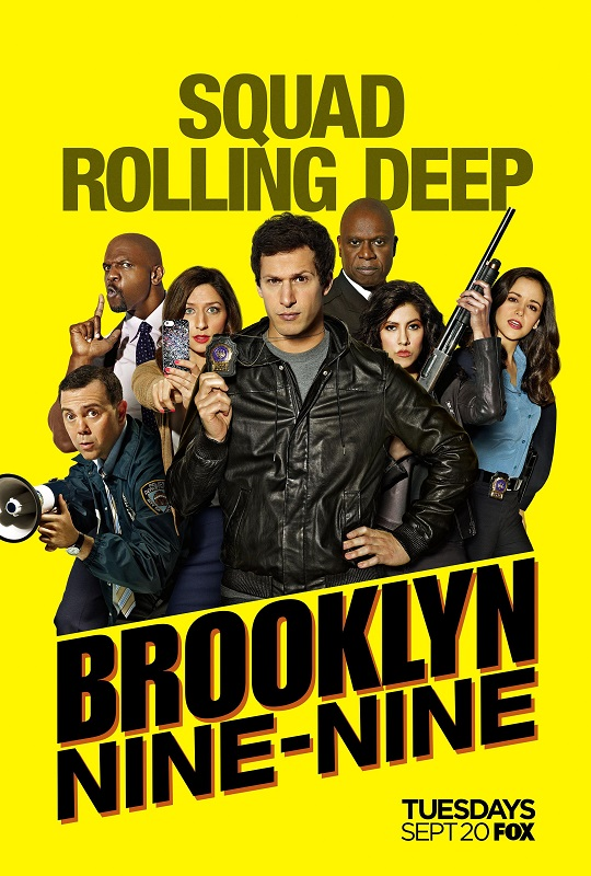 Brooklyn Nine-Nine_Fox_S4_P