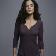 Cast_Queen of the South_S1 (1)