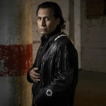 Cast_Queen of the South_S1 (14)