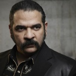 Cast_Queen of the South_S1 (18)