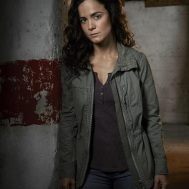 Cast_Queen of the South_S1 (2)