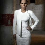 Cast_Queen of the South_S1 (3)