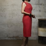 Cast_Queen of the South_S1 (7)