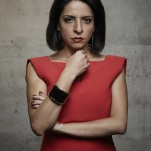 Cast_Queen of the South_S1 (9)