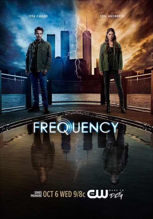 Frequency_CW_S1_P