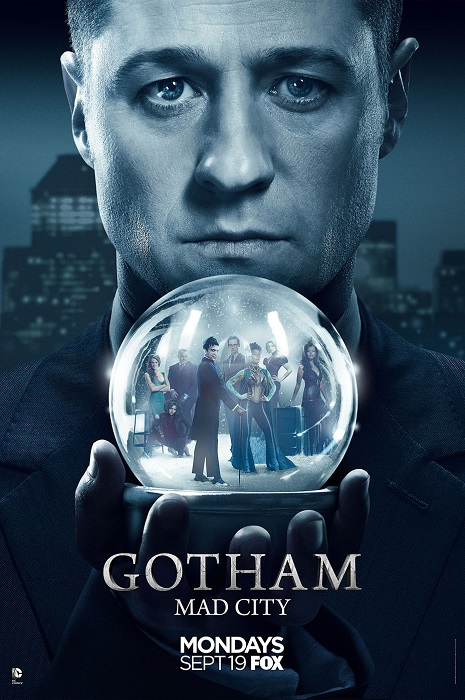 Gotham_Fox_S3_P
