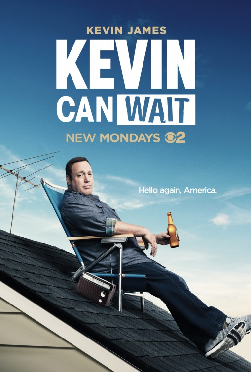 Kevin Can Wait_CBS_S1_P