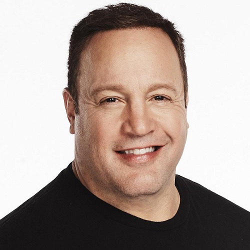 Kevin Can Wait_S1_Cast (1)