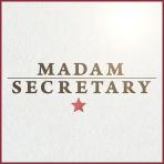 Madam Secretary_logo