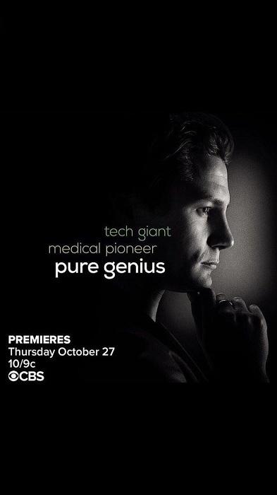 Pure Genius_CBS_S1_P