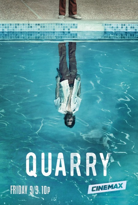 Quarry_Cinemax_S1_P