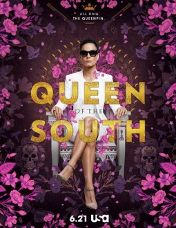 Queen of the South_USA_S1_P_1