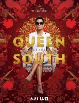 Queen of the South_USA_S1_P_2