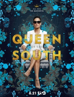 Queen of the South_USA_S1_P_3