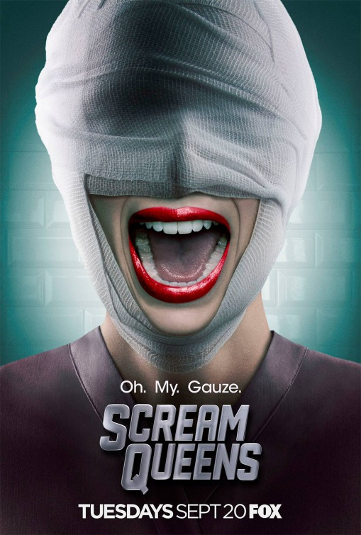 Scream Queens_S2_P_1