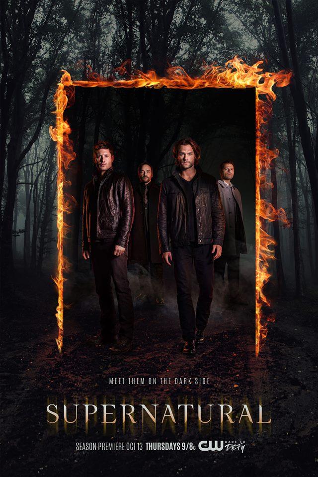 supernatural_cw_s12_p
