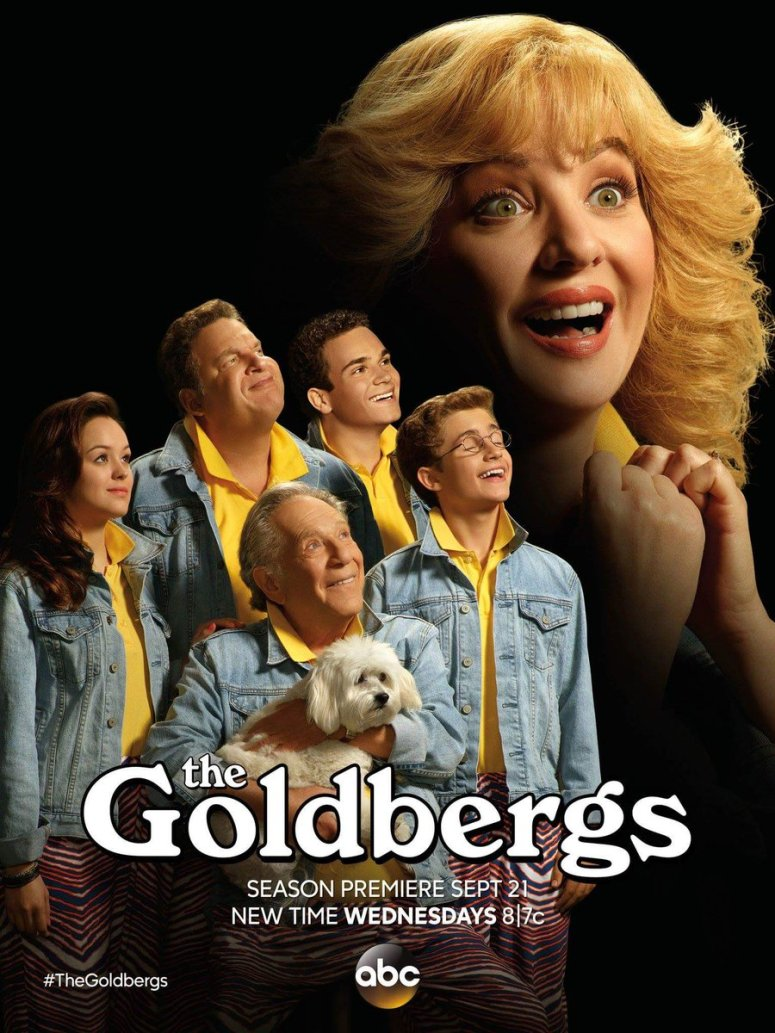 the-goldbergs_abc_s4_p