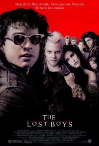 The Lost Boys, 1967