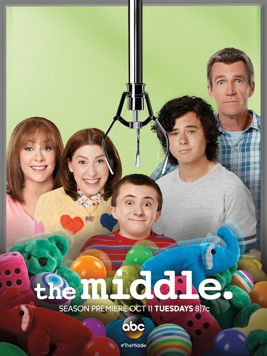 The Middle_ABC_S8_P