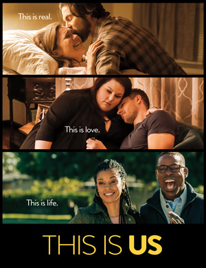 This Is Us_NBC_S1_p