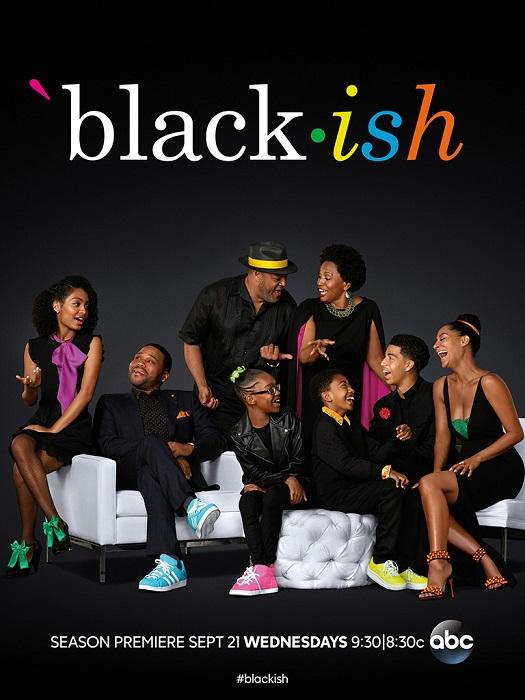 'black-ish_ABC_S3_P