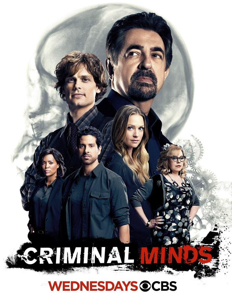 criminal-minds_cbs_s12_p