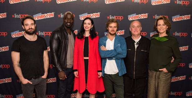 nycc_the-defenders