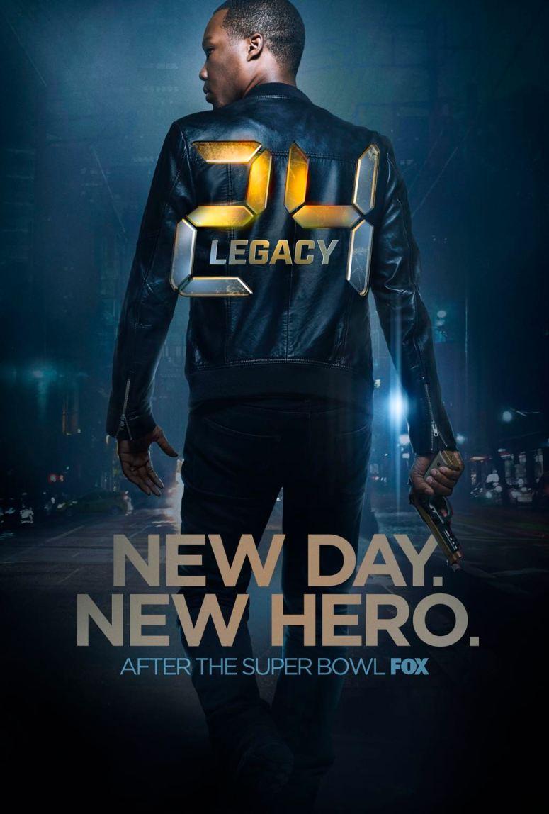24-legacy_fox_s1_p