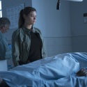 frequency_1x07-11