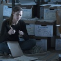 frequency_1x07-16