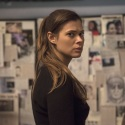 frequency_1x07-18