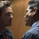 frequency_1x07-9