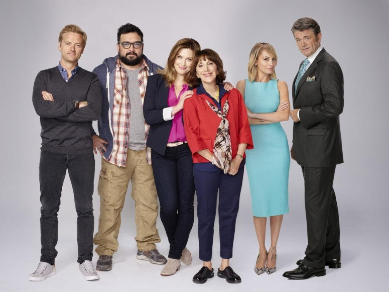 cast_great-news_s1-1