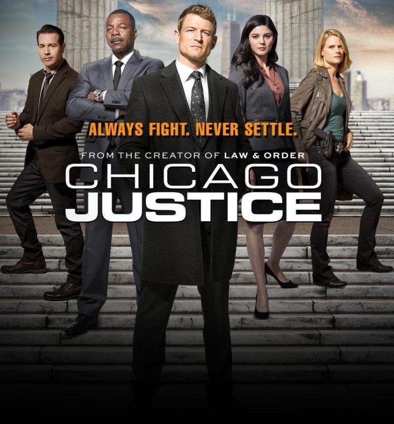 chicago-justice_nbc_s1_p