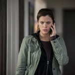 frequency_1x09-3