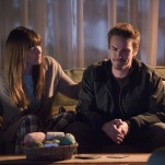 frequency_1x09-7