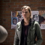 frequency_1x09-8