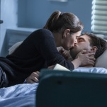 frequency_1x10-3
