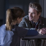 frequency_1x10-5