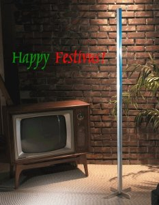 happy-festivus
