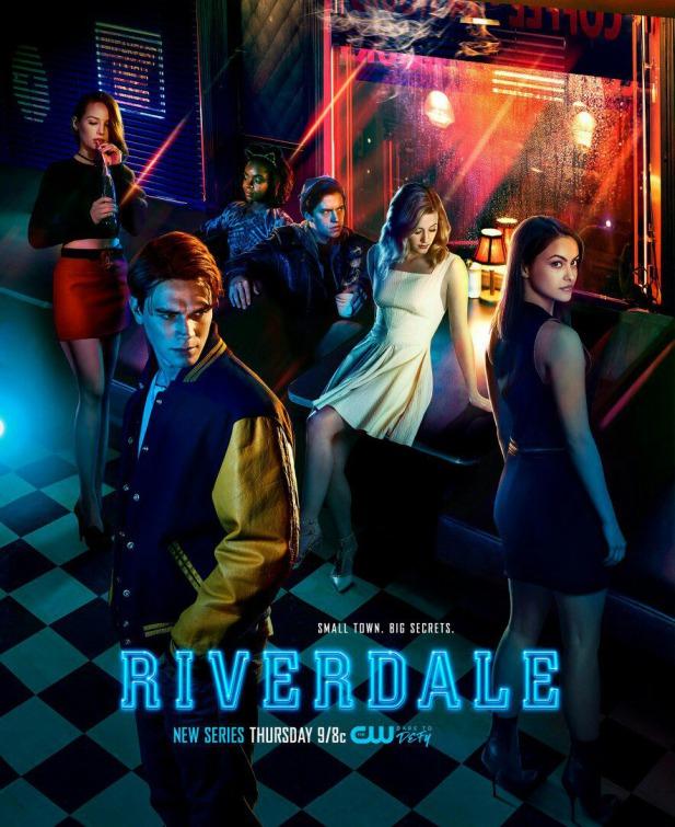 riverdale_cw_s1_p_4