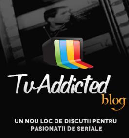tvaddicted-blog