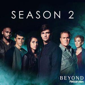 beyond_s2