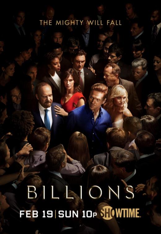 billions_showtime_s2_p