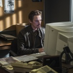 frequency_1x11-2