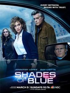 shades-of-blue_nbc_s2_p