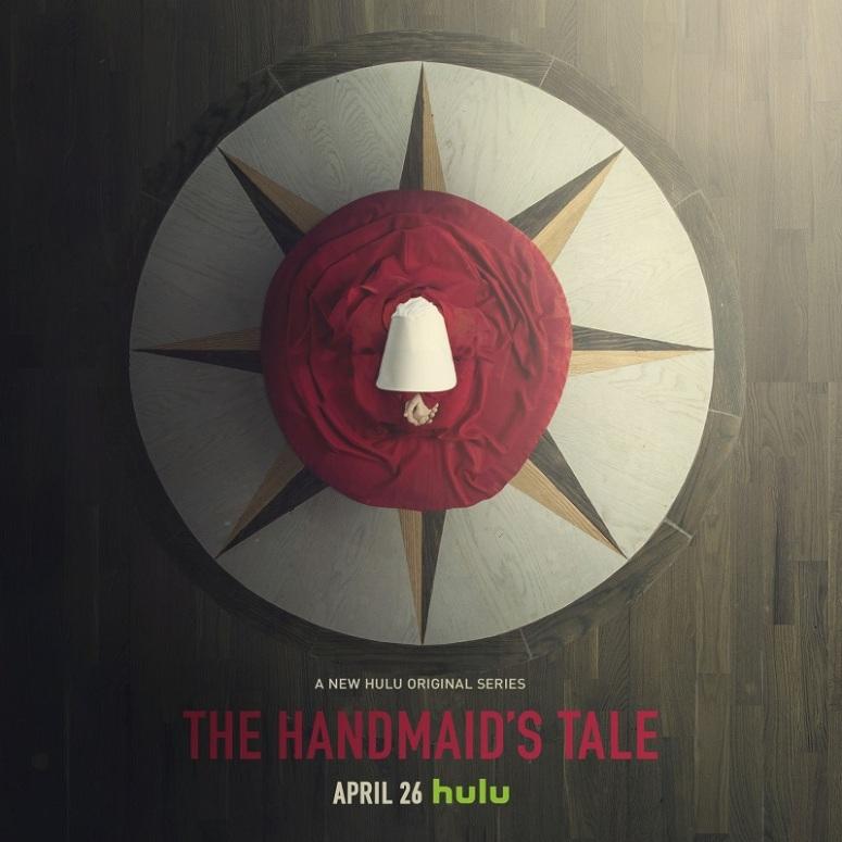 the-handmaids-tale_hulu_s1