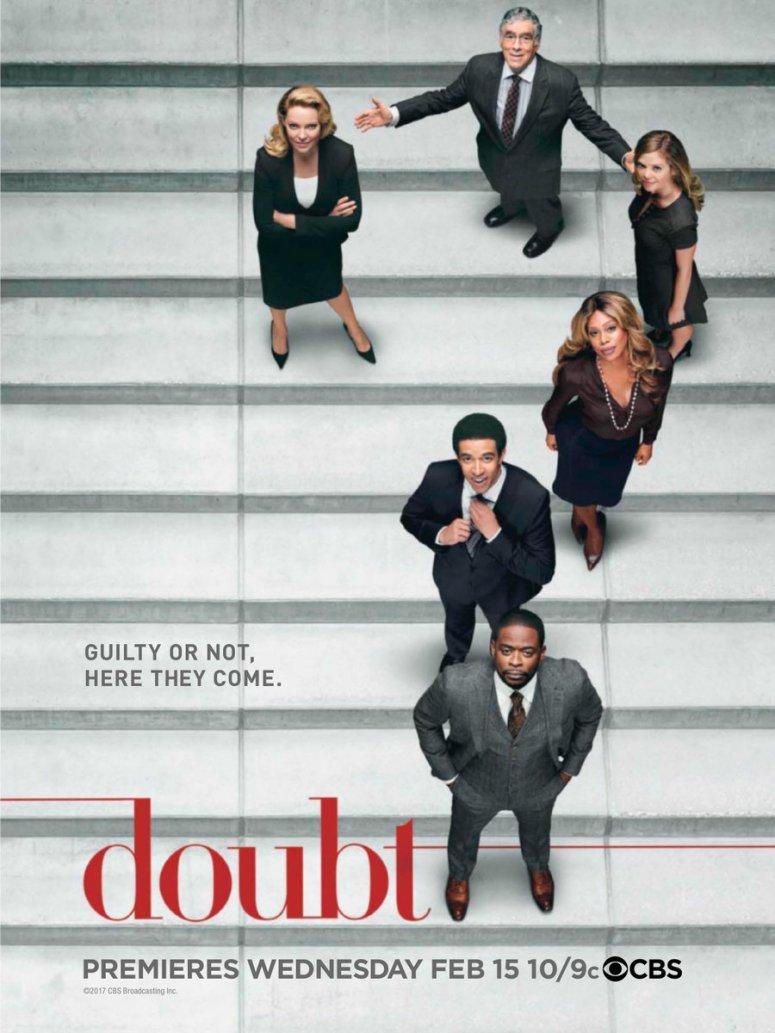 doubt_cbs_s1_p